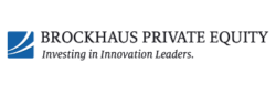 Brockhaus Private Equity