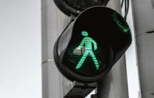 Traffic und Sichtbarkeit