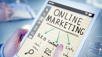 Permalink auf:Online Marketing aus Frankfurt