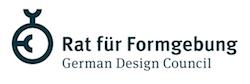 Rat für Formgebung