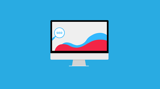 Webentwicklung für besseres Ranking
