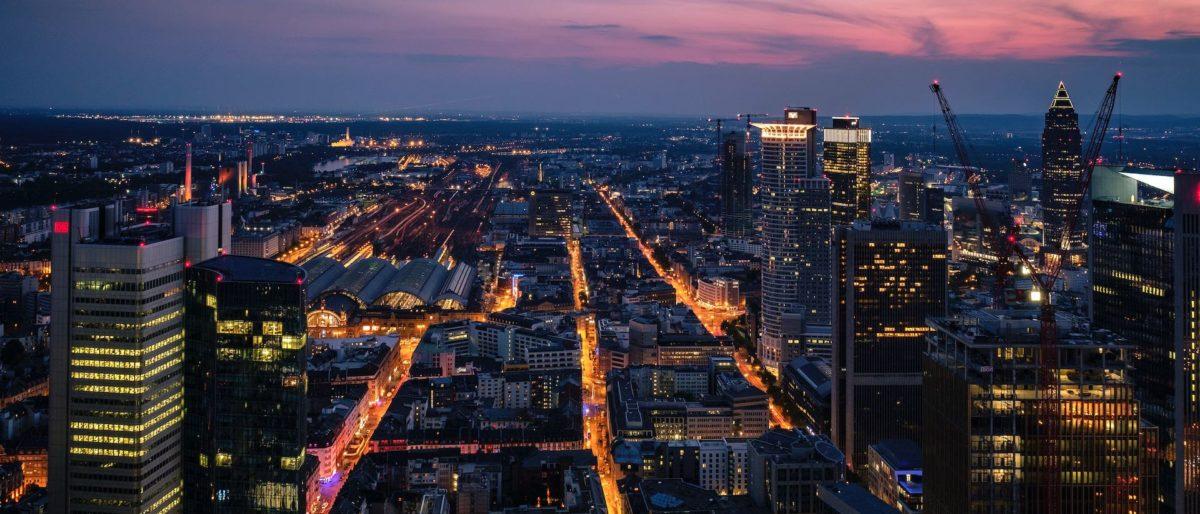 Permalink auf:Agentur Frankfurt